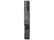HP Integrity BL860c i4