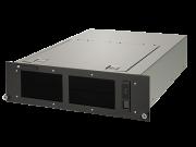 HP StoreEver 3U SCSI (274338-B22)