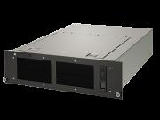 HP StoreEver 3U SAS (AG576B)