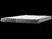 HP StoreEver LTO-5 Ultrium 3000 SAS (EJ014B)