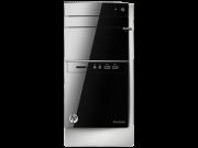 HP Pavilion 500-164er(F6E20EA)