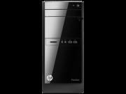 HP 110-201er (F6K33EA)