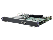 HP 10500/7500 20G Unified Wired-WLAN(JG639A)