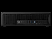 HP EliteDesk 800 G1 (ENERGY STAR) (E7D00AW)