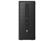 HP EliteDesk 800 G1 в корпусе Tower (E5B01EA)