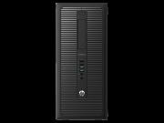 HP EliteDesk 800 G1 в корпусе Tower (ENERGY STAR) (E7D01AW)