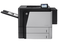 HP LaserJet Enterprise M806dn (CZ244A)