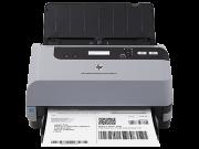 HP Scanjet Enterprise Flow 5000 s2 с полистовой подачей (L2738A)