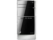 HP Pavilion 500-256erm Desktop PC Bundle(G5Q68EA)