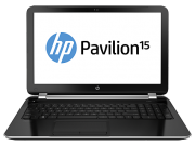 HP Pavilion 15-n225sr (ENERGY STAR) (G2A21EA)