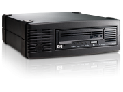 HP StoreEver LTO-3 Ultrium 920 SAS (EH848B)