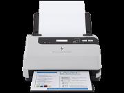 HP Scanjet Enterprise Flow 7000 s2 с полистовой подачей. (L2730B)