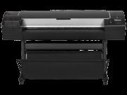 HP Designjet Z5400 PostScript ePrinter (E1L21A)