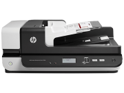 HP Scanjet Enterprise Flow 7500 (L2725B)