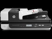 HP Scanjet Enterprise Flow 7500 (L2725B)