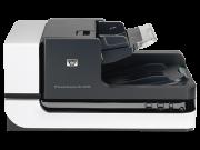 HP Scanjet Enterprise Flow N9120 (L2683B)