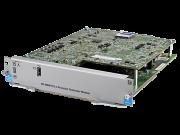 HP MSM775 zl Premium (J9840A)