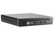 HP ProDesk 600 G1 (ENERGY STAR) (F6X25EA)