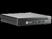 HP ProDesk 600 G1 (ENERGY STAR) (F6X25EA)
