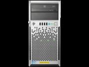 HP StoreEasy 1640, диск SAS на 8 Тбайт (E7W81A)