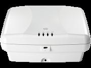 HP MSM460, два радиомодуля 802.11n (J9618A)
