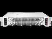 HP D3700 (QW967A)