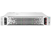HP D3600 (QW968A)