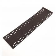 Тканевая накладка прижимной планки Kyocera M2040/M2135/P2235 Булат