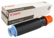Картридж Canon iR 2270 C-EXV11/GPR-15 9629A002/9629A003