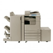 Canon imageRUNNER ADVANCE 4051i
