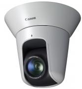 Canon VB-H41