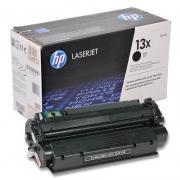 Картридж HP LJ 1300 Q2613X