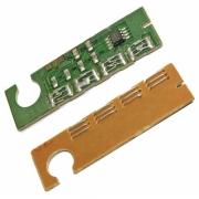 Чип для Samsung ML-2150D8, ML-2150/2151/2152, 8K