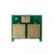 CE273A Чип HP Color CP5525 (15K) magenta