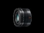 Panasonic LEICA DG SUMMILUX H-X015E