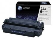 Картридж HP LJ 1150 Q2624A