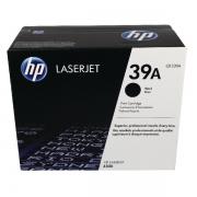 Q1339A Картридж HP LJ4300