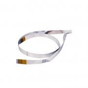 JC39-00954A Шлейф сканера Samsung SCX-4100/4200/4220/4300/РE114e/WC 3119 (O)