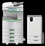 e-STUDIO306LP/RD30