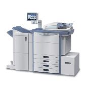 e-STUDIO6550CSE