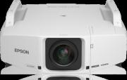 Epson EB-Z8350WNL