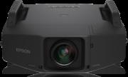 Epson EB-Z10005