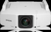 Epson EB-Z8150NL