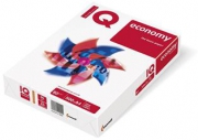 IQ economy