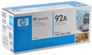 Картридж HP LJ 1100/ 1100A/X, LJ 3200 C4092A