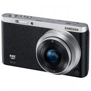 Samsung NXF1 mini kit 9 mm