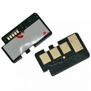 Чип Samsung ML-3310D/SCX-4833 (MLT-D205L) (5K) TNX