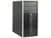 Compaq Pro 6305