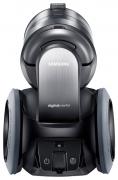 Samsung Motion Sync SC07F80UC