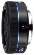 Samsung W16NB/CN
